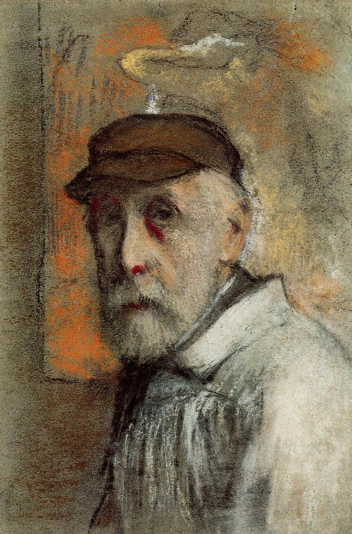 Renoir81