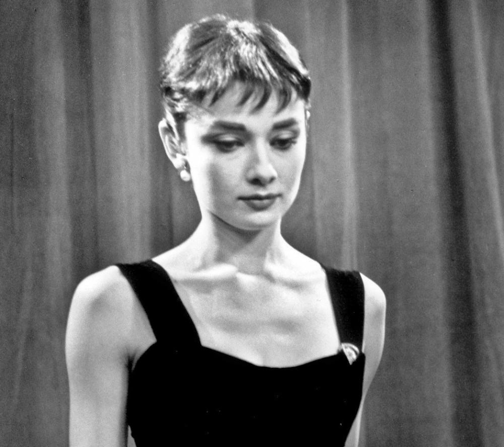 Hepburn55
