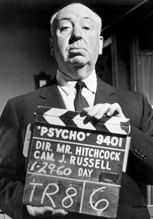 Hitchcock71