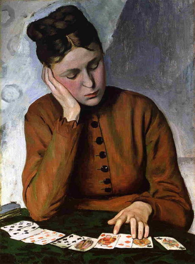 Bazille1