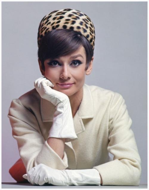 Hepburn75