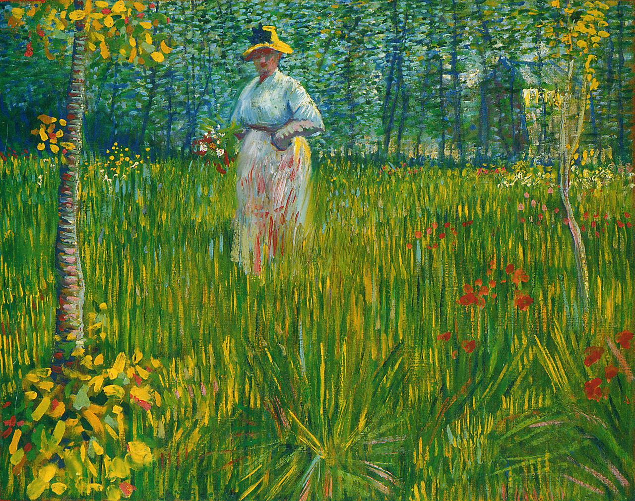 Gogh88
