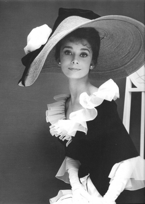 Hepburn70