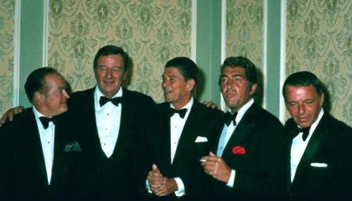Reagan66