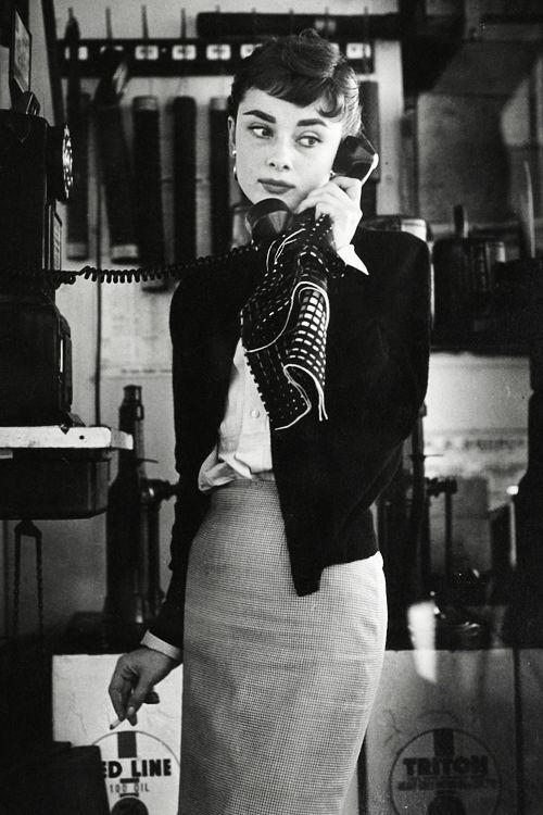 Hepburn79