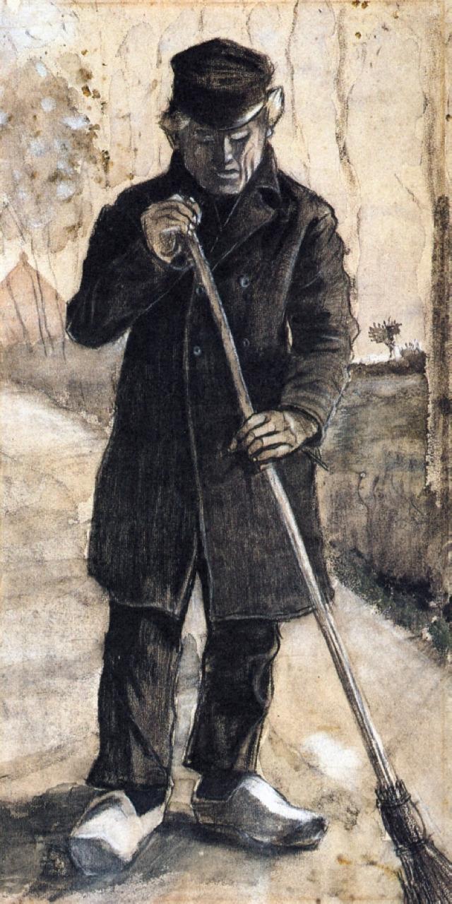 Gogh66