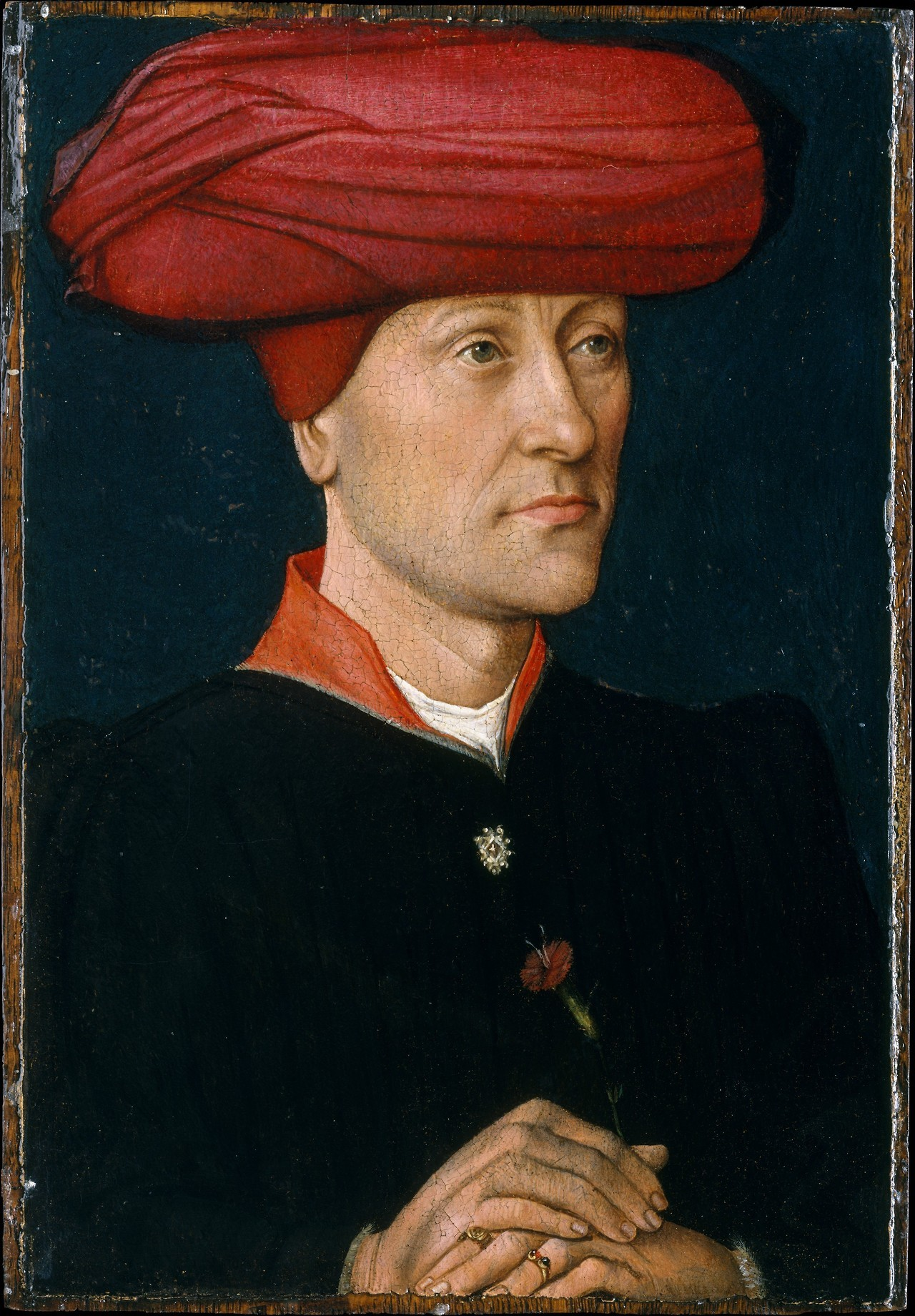 Netherlandish1