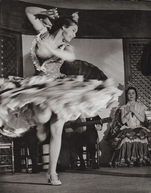 Flamenco66