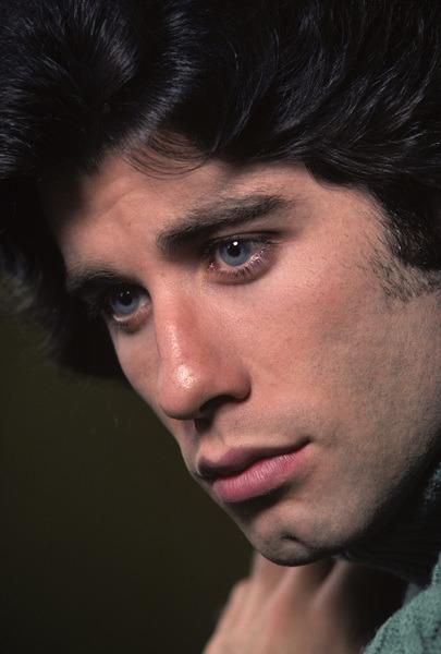 Travolta12