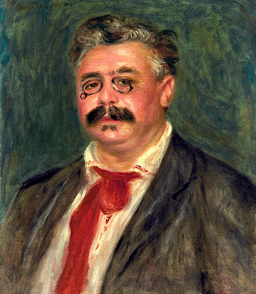Renoir4