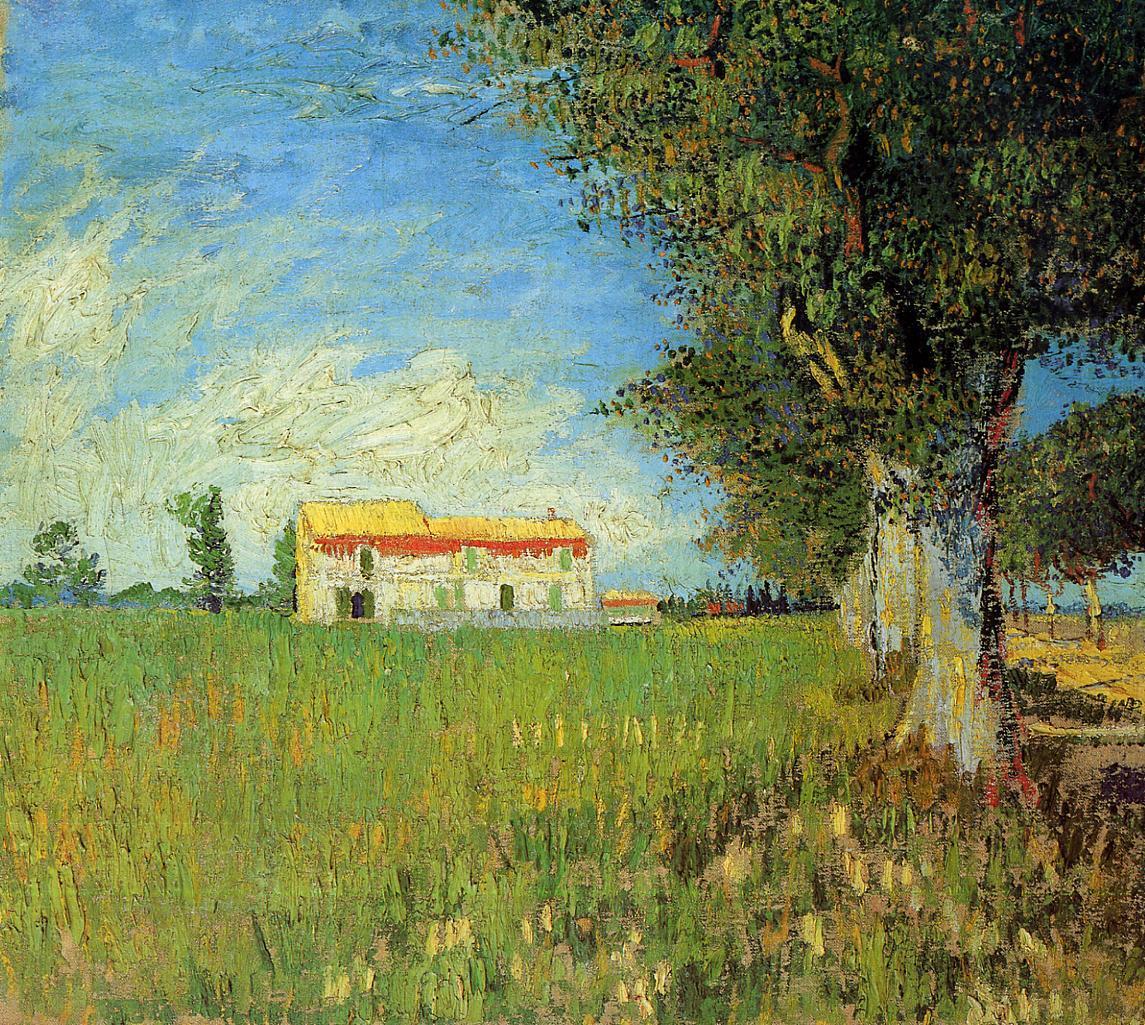 Gogh55