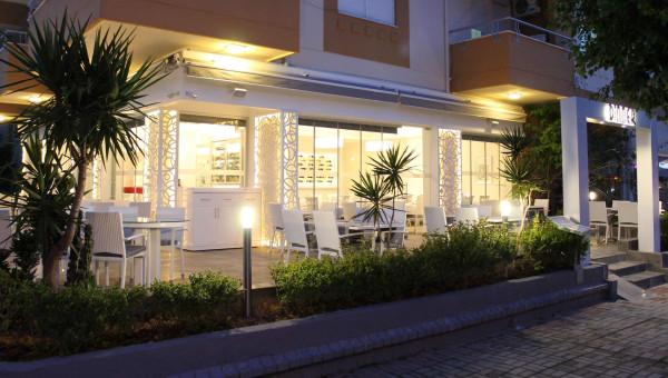 alanya-dinner-restaurant