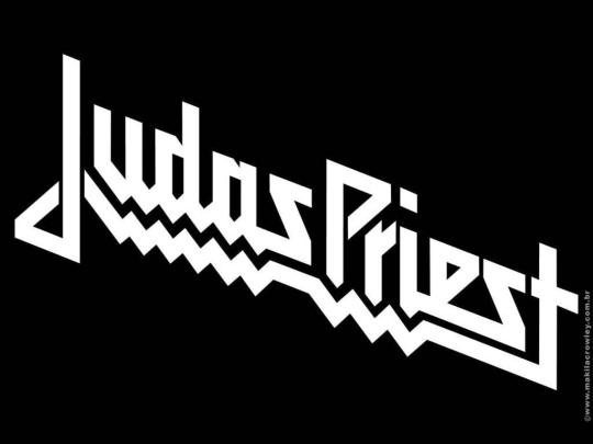 Поздняя версия лого (1978 - наши дни)
