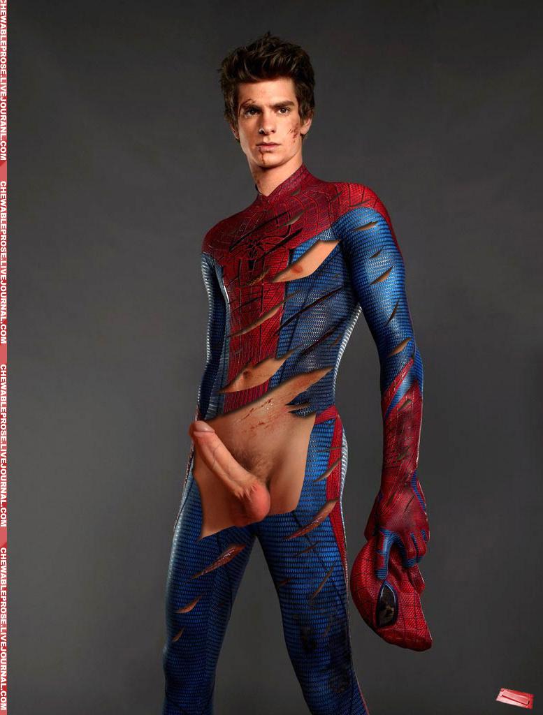 Guys xxx costume 14