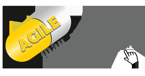 logoAGILE