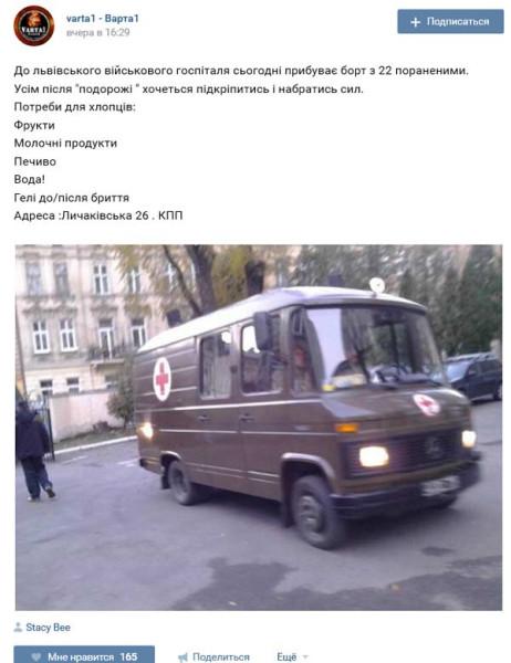 потерьнет_львов