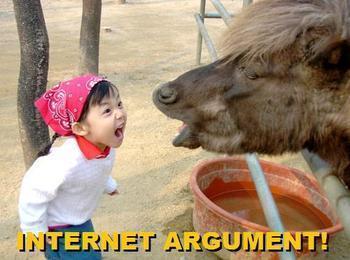 Internet_argument_xlarge