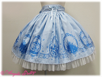 ap_skirt_aquaprincess_color1