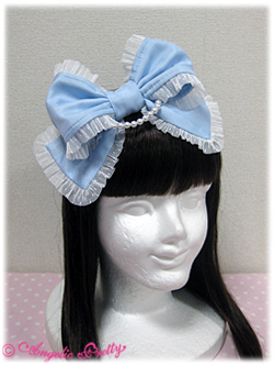 ap_headbow_aquaprincess_color1