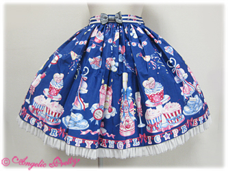 ap_skirt_merrymakingparty_color