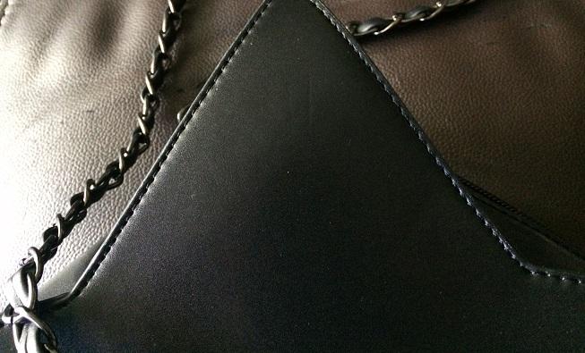 Star bag flaw2.4