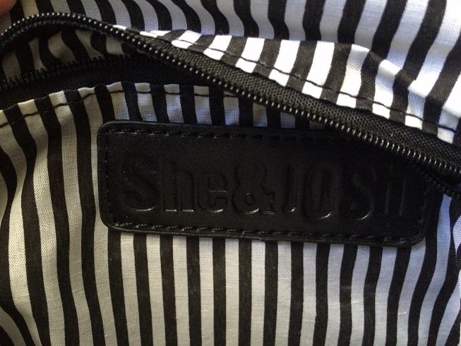 Star Bag logo.4
