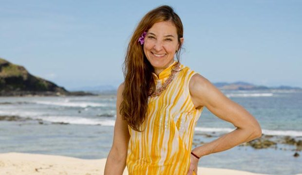 SurvivorGameChangersSeason34DebbieWanner-620x360