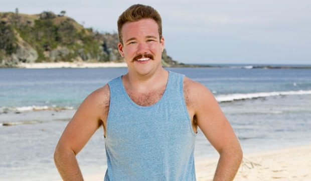 SurvivorGameChangersSeason34ZekeSmith-620x360
