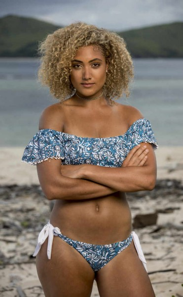 rs_634x1024-170830095903-634-survivor-4-cbs