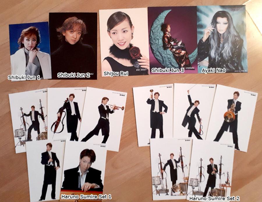 photos1a.jpg