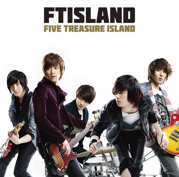 FIVE_TREASURE_ISLAND_CD+DVD cover.jpg