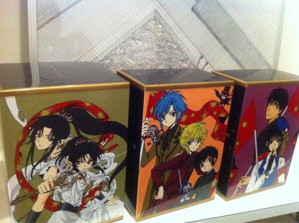 clamp_classic_collection_box04