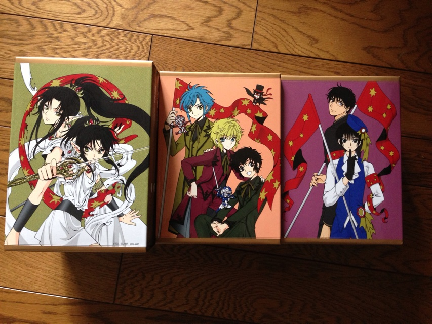clamp_classic_collection_box02