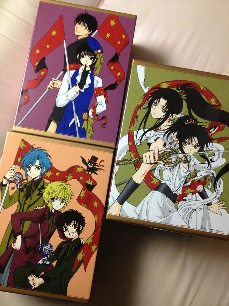 clamp_classic_collection_box05