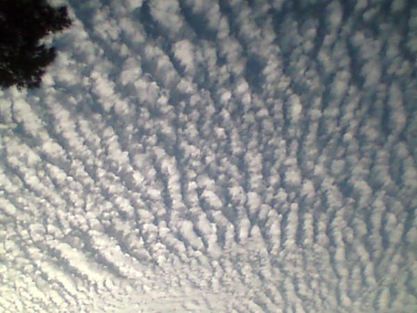 Небо над Хайфой -2 (2011)