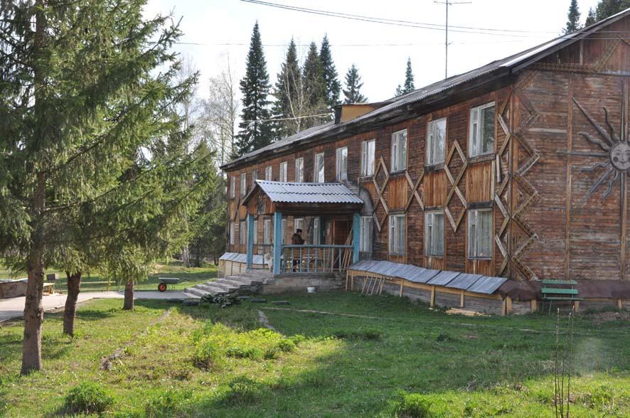 zavodnoy-apelsin-dol-sokol-44-1