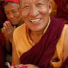 Smiling-Buddhist-monk