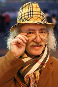 Евгений Владимирович1
