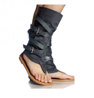 new product 19be7 c7ed6 Boot-Flops: chickenshoot — LiveJournal