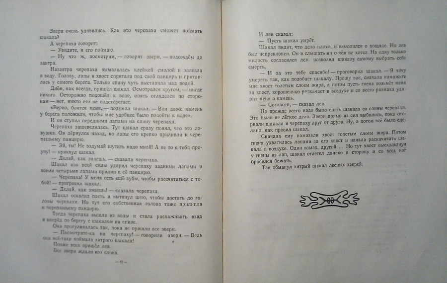 IMAG1905