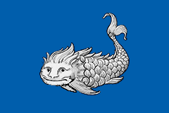 Flag_of_Kola