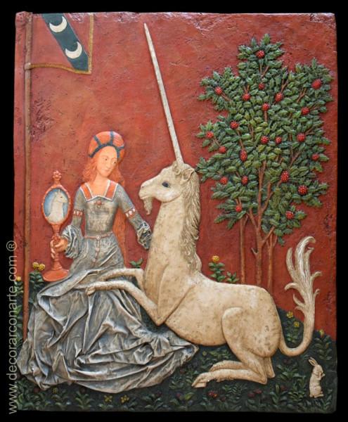 la-dama-y-el-unicornio