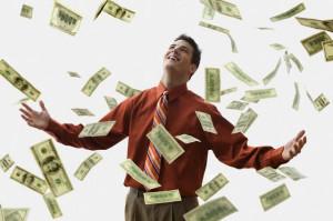 MoneyHappiness