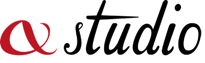 Alpha-Studio-Logo_email