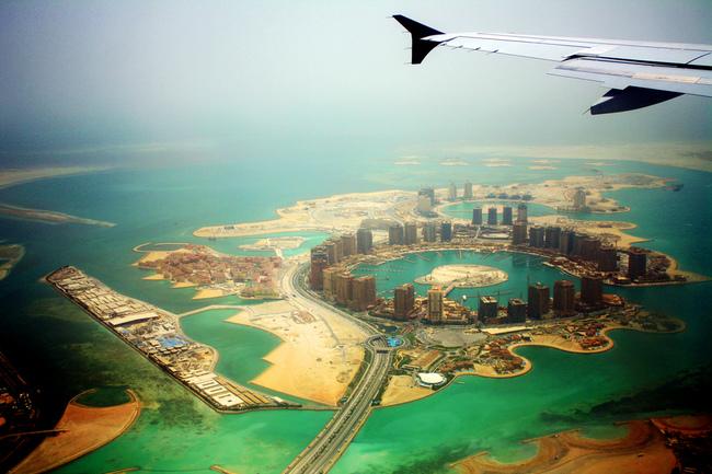 from-plane-window-017