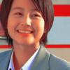 تقرير مسلسل هانا كيمي (hana