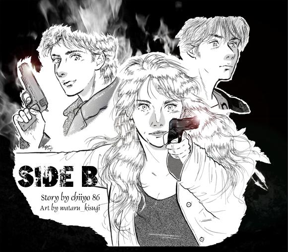 Side B_final