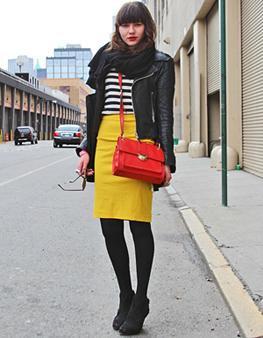 0213-02-nautical-tee-yellow-skirt_li