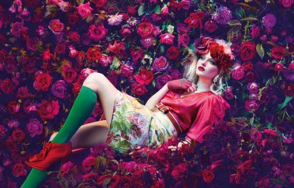 GardenofRoses-AlannahHill_A_W20109-590x379