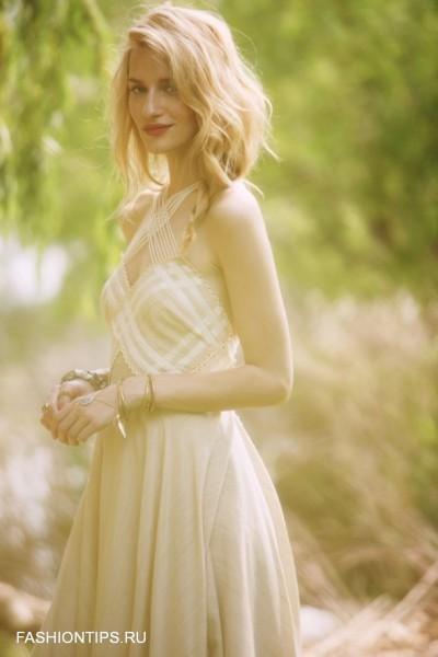 Длинные-летние-платья-7-590x884